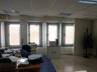 Cortinas Enrollables Screen para oficina de Sant Andreu de la Barca, Barcelona en un edificio de oficinas